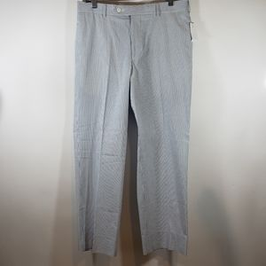 Brooks Brothers Mens Pants Sz 34x29 NEW